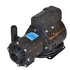 KoolAir PM1000 Air Cooled Magdrive Pump - 1000 GPH