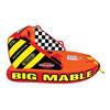SportStuff Big Mable Towable