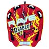 RAVE Sports Diablo Towable