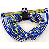 RAVE Sports Elite Wakeboard / Kneeboard Rope