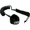 Aqua Marina Paddleboard Coiled Leash