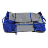 Carry Bag MK2HD Floorboards