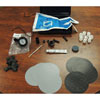 MK Series Repair Kit