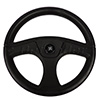 Teleflex / SeaStar Ace Steering Wheel