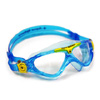 Aqualung / US Divers Children's Vista Jr Swim Goggles