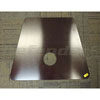 Bow Floorboard for F470 or FC470