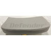 Zodiac MilPro FWD Console Seat Cushion