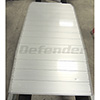 Achilles Aluminum Roll Up Floor