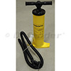 Defender Hand / Air Pump