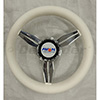 Avon Victor Steering Wheel