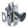 Perko Mortise Door Latch Assembly