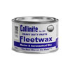 Collinite No. 885 Fleetwax Paste