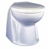 Raritan Atlantes Freedom Toilet with Vortex-Vac - Raw Sea or Lake Water