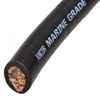 ANCOR BATTERY CABLE 1/0 25'