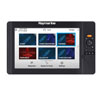 Raymarine Element 12 S Sonar/GPS w/ Chart (No Transducer)