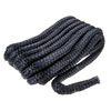 Samson HarborMaster Double Braid Dock Line