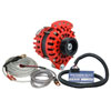 Balmar XT Series Single Foot Marine Alternator Kit