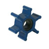 Globe 050SS Run-Dry Impeller